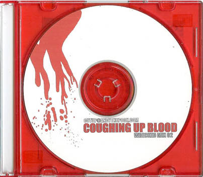 cutups-coughing_up_blood_front