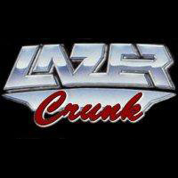 lazercrunk-old-logo-square