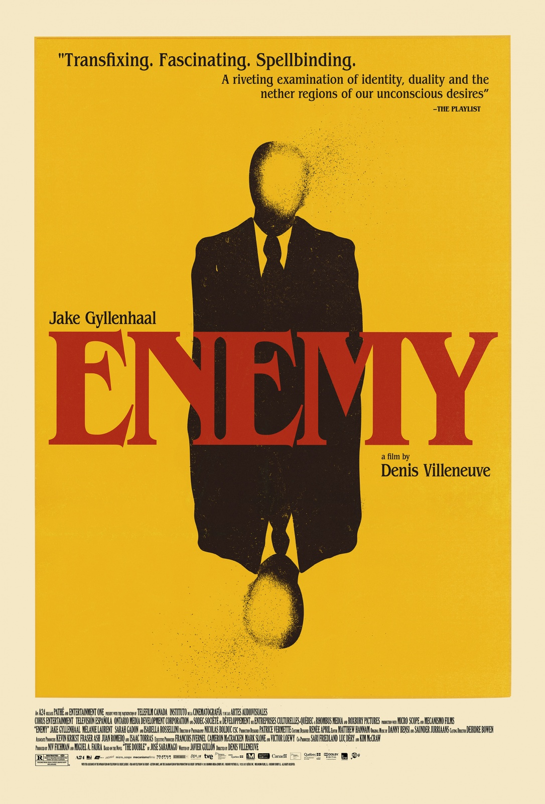 Enemy-2013-Movie-Poster