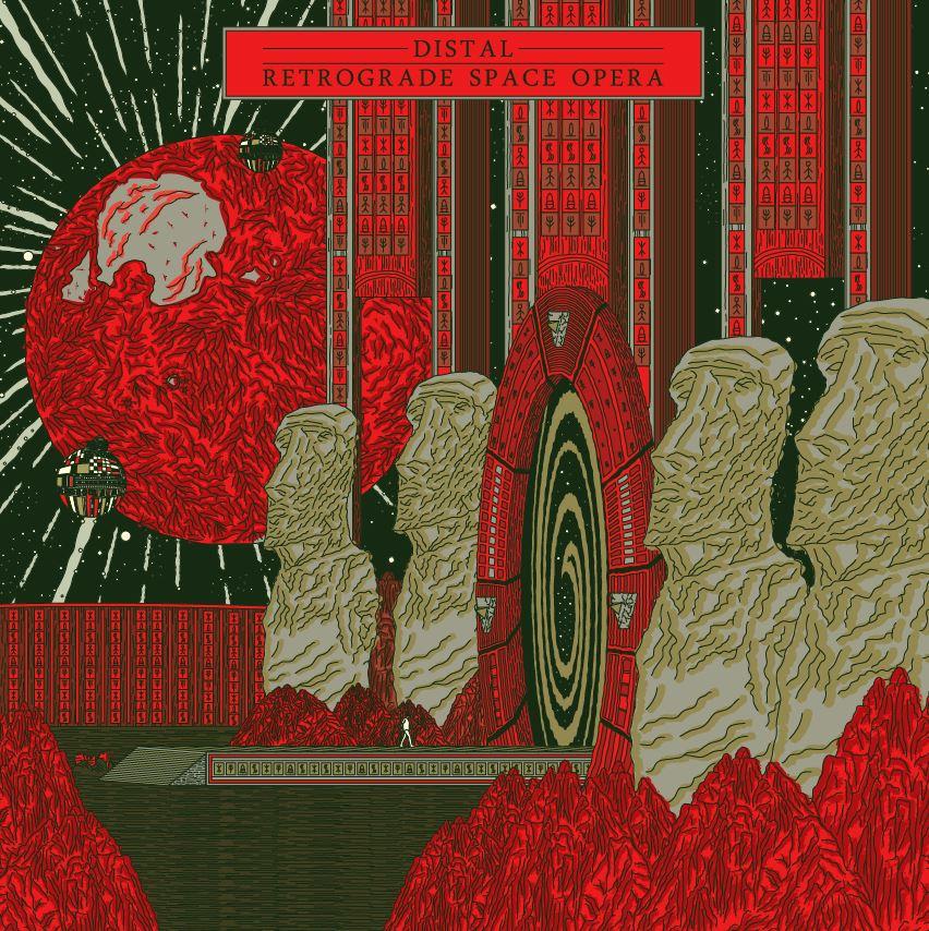Fri Oct 10th LAZERCRUNK w/ Distal (Anarchostar / ATL), Cutups & Keeb$