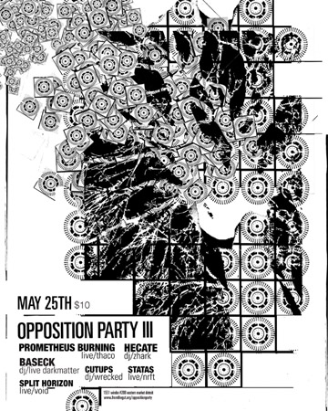 Opposition3