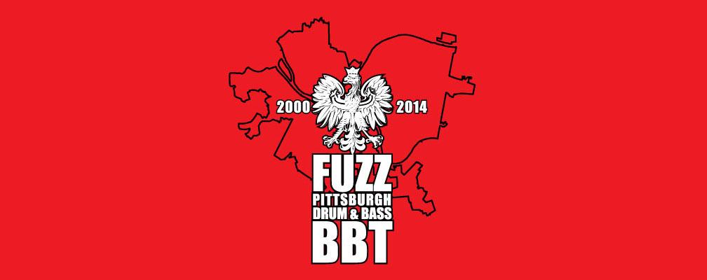 fuzz-bbt-final
