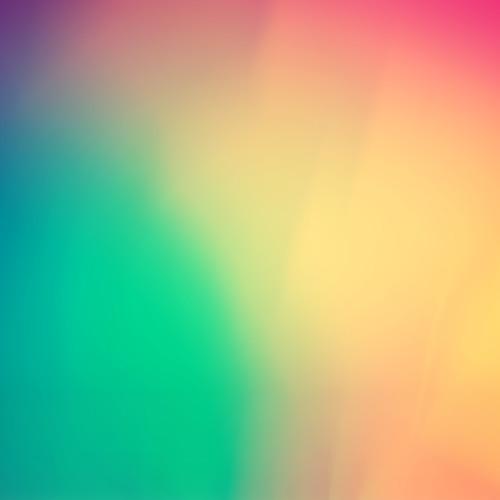 [MIX] Cutups – Phuture Perfect guest mix 2017