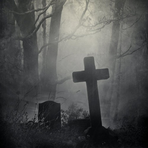 [MIX] Cutups – ILLUSIONS XVI – Nameless Grave