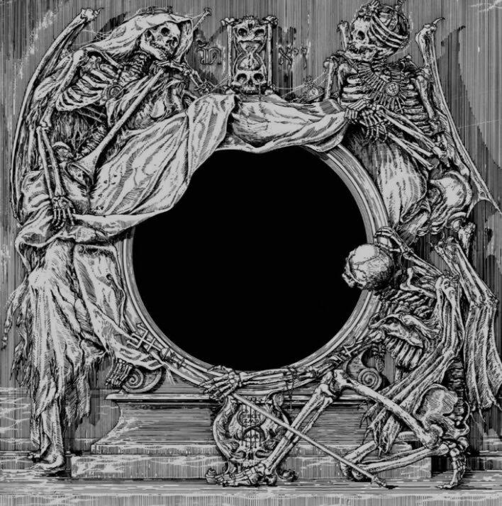 [MIX] Cutups – ILLUSIONS XVIII – Black Portal